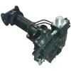 Реставрируем и продаем гидроусилители руля (ГУР 70-3400015)  тракторов МТЗ-80,  МТЗ-82