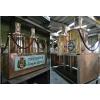 Мини-пивоварни от 100 до 5000 л/варка