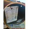 Труба 426х10 сталь 09г2с по ТУ 14-3р-1128-2007