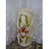 Новая ваза керамическая для декора и цветов.    Высота 30 см