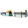 Оборудование для производства гибкой трубы PVC