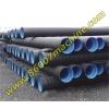 Оборудование для производства гофротруб крупных диаметров с двойной стенкой ПЭ