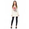 Магазин Vitality- предлагаем мелким оптом кашемировые свитера