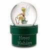 Новогодние подарки и игрушки Дисней,  Пиксар,  Винкс,  Марвел