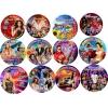 Оптом DVD фильмы и мультфильмы,  MP3,  Караоке,  Игры PC,  PS2,  XBOX