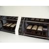 Печь хлебопекарная тупиковая электрическая