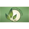 Питомник «Агро-Флора»  выращивание и продажа декоративных растений в г.  Харькове.