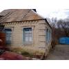 Продам дом с участком с.     Дмитровка,   в хорошем месте.
