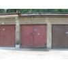 продам гараж ниже испалкома в Краматорске