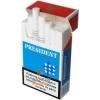 Продам сигареты оптом