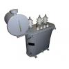 Продам трансформатор масляный ТМ 250 10(6) /0. 4