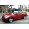 Прокат и аренда автомобилей в Одессе