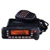 Радиостанция Yaesu FT 7900 R