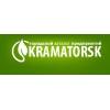Регистрация предприятий Краматорска и региона