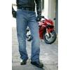 Мотоджинсы с Кевларом Draggin Jeans Traffic