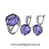 Серебряные украшения по цене производителя.