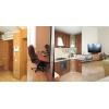 СРОЧНО продам 3-х комнатную квартиру у моря в Севастополе!