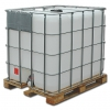 Еврокубы - емкости кубические 600 л.   и 1000 л.