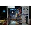 Системный блок C2Q Q6600 2,  4-2048-320-DVD-RW-CardRDR