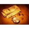 Способствуем привлечению банковских инструментов