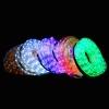 Светодиодные гирлянды,  световые мотивы