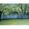 Торг!  прекрасный дом 7х8,  12сот. ,  Ясногорка,  вода,  дом газифицирован