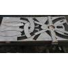 Компания ТДтам предлагает металлообработку в Днепре