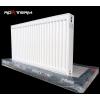 Радиаторы стальные панельные в розницу