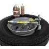 Устройство отжима борта для грузовых шин Gaither-оборудование для автосервиса