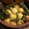 Засолка 2018 (огурец,  помидор,  капуста квашеная,  арбуз соленый яблоко моченные)