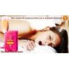 Женский возбудитель Forte Love (Форте Лав)  – напиток любви и страсти 285 грн