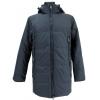 Зимние куртки Stalgert и пуховики оптом